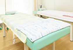 大垣市で「痔の日帰り手術」が行えるクリニックです